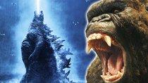 "Millionen-Kampf mit Netflix um ""Godzilla vs. Kong"": Kinostart droht auszufallen"
