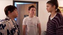 """Aus und vorbei? Offizieller Titel von """"Spider-Man 3"""" lässt MCU-Fans Böses ahnen"""