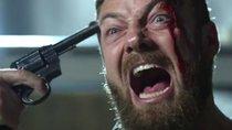 """Richtiger Trailer zu neuen """"The Walking Dead""""-Folgen: Was zur Hölle geschieht mit Aaron?!"""