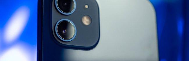 Top-15-Handys: Das sind die besten Kamera-Smartphones