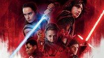 """Nach Hin und Her: Neue """"Star Wars""""-Trilogie kommt doch – und das dürfte nicht alle Fans freuen"""