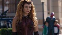 Marvel-Überraschung: Die mit Abstand beste MCU-Schurkin kehrt bald zurück