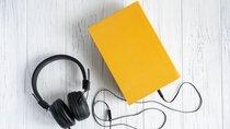Amazon Audible – Hörbücher: So bekommt ihr 3 Monate zum halben Preis