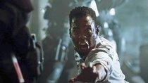 """Die tödlichen Spiele aus """"Saw"""" gehen im dritten Trailer zu """"Spiral"""" weiter"""