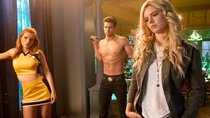 """""""The Babysitter"""": Nach """"Killer Queen"""" soll der Netflix-Horror weitergehen"""