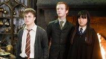 """""""Harry Potter""""-Skandal: Star sollte rassistische Fan-Attacken verheimlichen"""