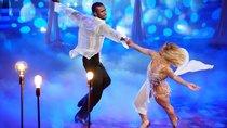 """Let's Dance"" 2020: Die Tänze im Halbfinale heute"