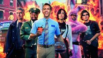 """Seht """"Free Guy"""" mit Ryan Reynolds schon jetzt im Stream – obwohl er noch im Kino läuft"""