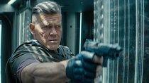 """""""Deadpool""""-Schöpfer: Statt """"Deadpool 3"""" ein Solofilm für Cable"""