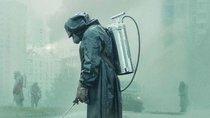 """""""Chernobyl"""" und Co.: Das sind die besten Serien 2019 laut den Bewertungen"""