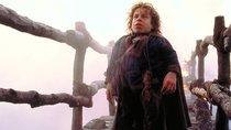 """Überraschender Rückschlag: Fantasy-Serie """"Willow"""" auf Disney+ verliert Regisseur"""