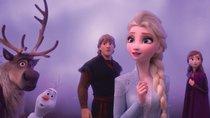 """""""Die Eiskönigin 2"""": Das Ende und der Ursprung von Elsas Kräften erklärt"""