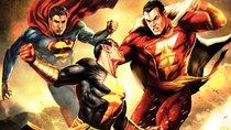 """""""Black Adam"""": Wird es Dwayne Johnson mit Henry Cavills Superman zu tun bekommen?"""
