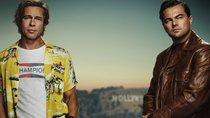 "Unser Interview zu ""Once Upon A Time... In Hollywood"": ""Als Tarantino-Fan liebe ich sowas einfach!"""