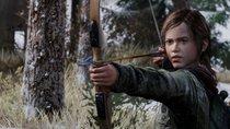 """Das neue """"The Walking Dead"""": """"Last of Us""""-Serie zeigt erstmals den größten Star - mit einem Haken"""