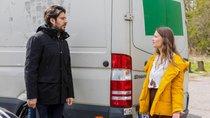 AWZ: Maximilian plant Flucht im Alleingang – wie reagiert Nathalie?