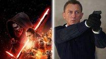"""James-Bond-Star Daniel Craig enthüllt: So kam er zur seiner """"Star Wars""""-Rolle"""