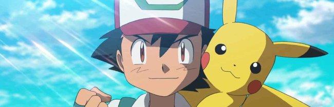Pokémon hätte so viel anders sein können – Verworfene Ideen der Entwickler