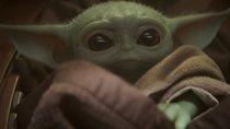 "Nach Baby Yoda aus ""The Mandalorian"": Jetzt kommt Baby Jabba"