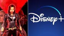 """Nächster MCU-Rückschlag? """"Black Widow"""" droht erneute Verschiebung – Disney+ als Rettung?"""