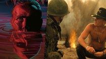 """kino.de und CinemaxX bringen """"Apocalpyse Now"""" Final Cut zurück ins Kino"""