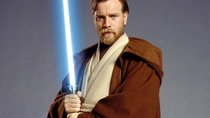 """""""Star Wars"""": Darum dachte Ewan McGregor, dass niemand seine Filme mag"""