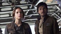 """""""Rogue One"""": """"Star Wars""""-Star will trotz Leinwandtod zurückkehren"""