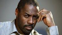 """Läuft """"Luther"""" auf Netflix?"""