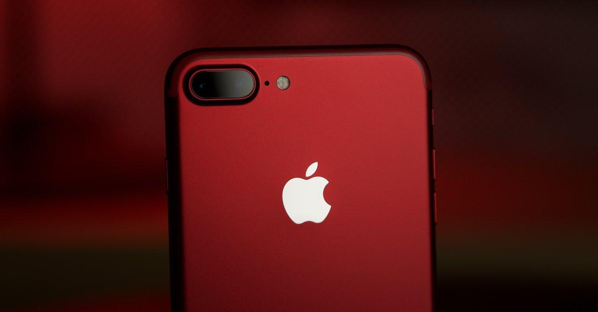 Kamera App Iphone X