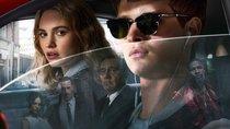 """Wichtiges Update zu """"Baby Driver 2"""": Regisseur Edgar Wright weckt neue Hoffnung"""