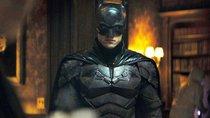 """""""The Batman""""-Chaos endlich vorbei: Neues Bild bestätigt Ende der DC-Dreharbeiten"""