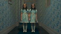 """Nach """"ES 2"""": Schauriger Trailer kündigt nächsten Stephen-King-Horror an"""