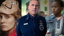 Netflix-Kosten 2021: Die aktuellen Abo-Preise