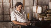 """Netflix sichert sich neue Drogen-Serie von """"Narcos""""-Macher"""