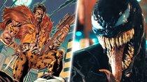"""Nach """"Venom 2"""" und """"Morbius"""": Nächster Marvel-Bösewicht kriegt eigenen Film"""