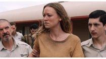 """""""Stateless Staffel 2"""": Miniserie offen für eine Fortsetzung"""