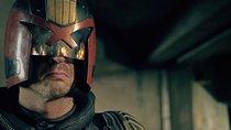 """""""The Boys""""-Star Karl Urban will erneut Judge Dredd in geplanter Serie spielen"""