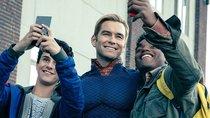 """""""The Boys""""-Aufregung: Darum müsst ihr jetzt länger auf neue Folgen warten"""