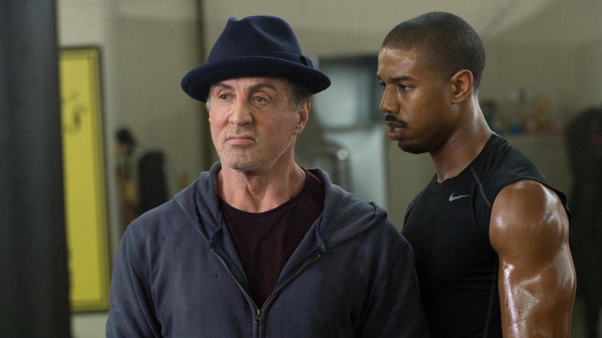 """Creed 20"""" Kinostart, Besetzung, Handlung – wie geht es weiter ..."""