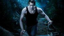 """""""True Blood"""" Staffel 8 nicht bestellt: Kein Comeback möglich?"""