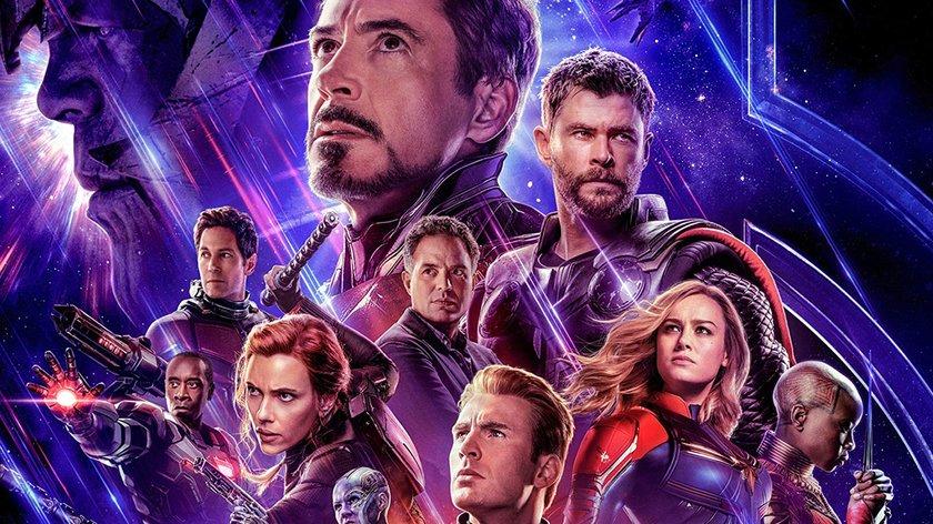 """Marvel-Produzent verrät: So eklatant könnte sich """"Avengers 5"""" von """"Endgame"""" unterscheiden"""