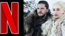 """""""Game of Thrones""""-Macher bringen neue Serie auf Netflix raus – Alle Infos"""