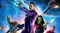 """""""Thor 4"""": Nach Chris Pratt ist wohl der nächste Guardian im MCU-Film dabei"""