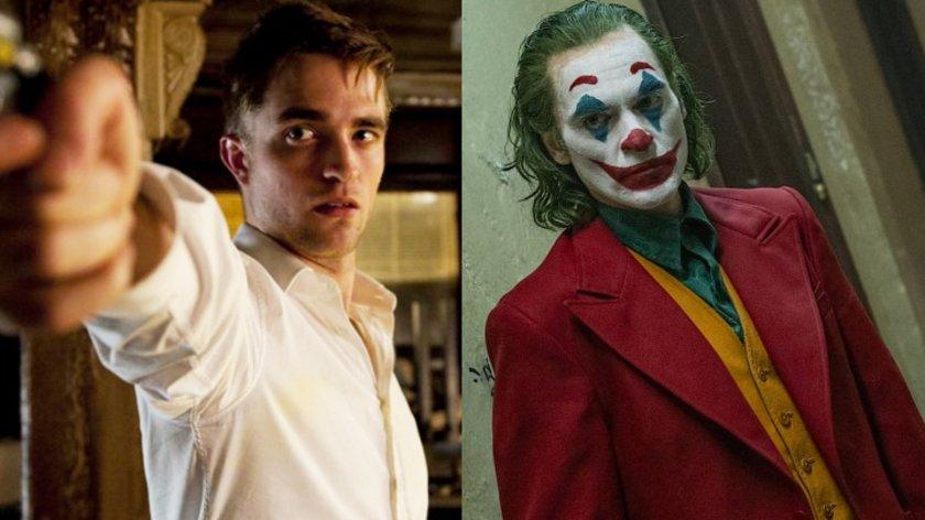 Todd Phillips dementiert: Pattinsons Batman und Phoenix' Joker treffen nicht aufeinander