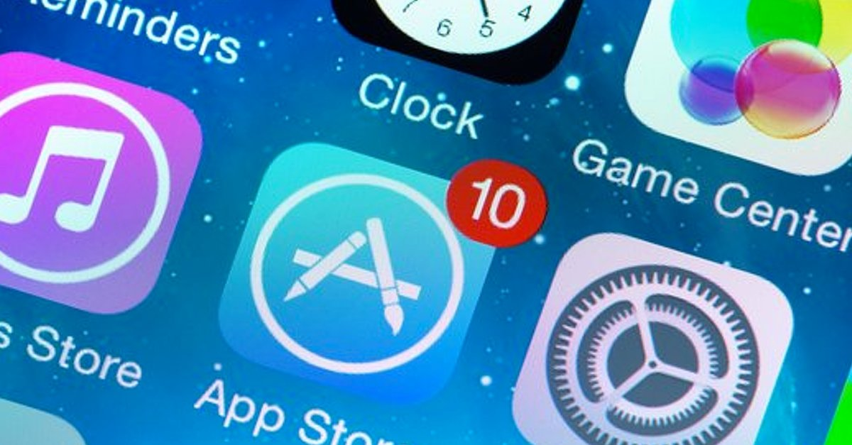 Spionierende iPhone-Apps: Apple droht Entwicklern mit Maßnahmen