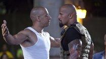 """Star kehrt nicht nach """"Fast & Furious 9"""" zurück: Dwayne-Johnson-Aus endgültig bestätigt"""