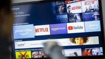 Netflix, Amazon oder Disney+: Das ist der größte Streamingdienst Deutschlands