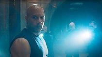 """""""Fast & Furious 9"""": Neue Bilder zu Vin Diesels Actionreihe zeigen alten Bekannten"""