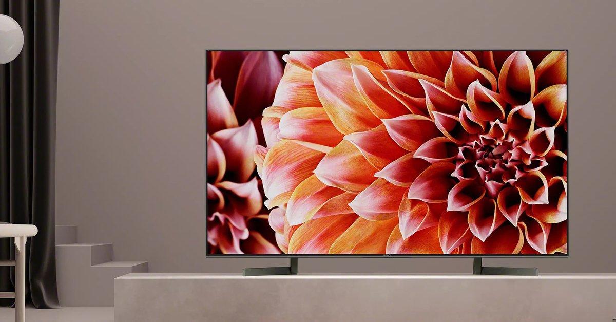 Fernseher Im Angebot