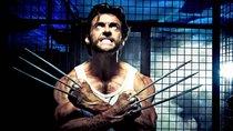 Hugh Jackman deutet Wolverine-Rückkehr an? Marvel-Fans durch neue Bilder in Aufregung versetzt